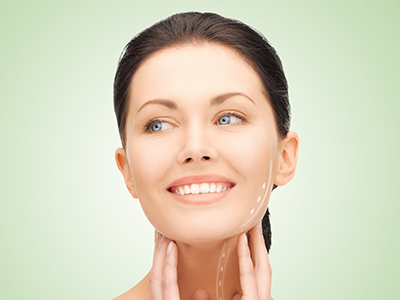 cosmetic procedures link image