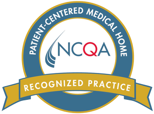 2011 NCQA Recognized Practice
